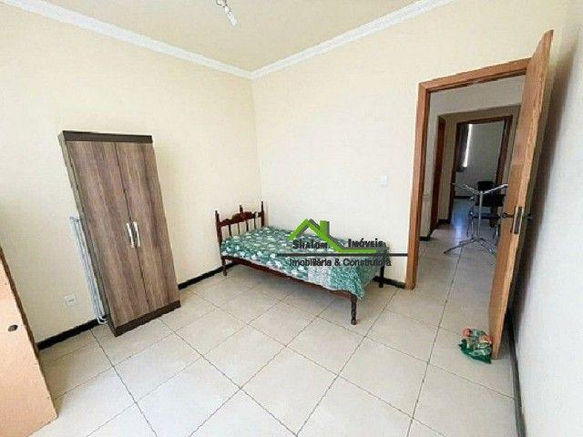 Casa 02 quartos - Foto 7