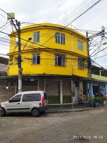 CRM Imóveis Aluga em Mariópolis