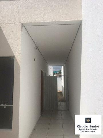 Residencial Águas Claras 4 3 quartos sendo 01 suíte - Foto 14