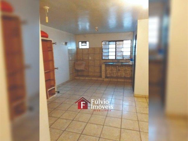 Prédio Comercial e Residencial, 1 Loja e 4 Kitnets em ADE Águas Claras. - Foto 9