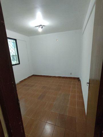 Apartamento Morada Ipê 2 quartos - Foto 15