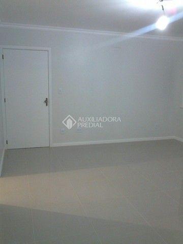Apartamento à venda com 3 dormitórios em Petrópolis, Porto alegre cod:343374 - Foto 3