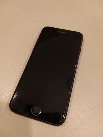 IPhone 7 128 GBy - Foto 3
