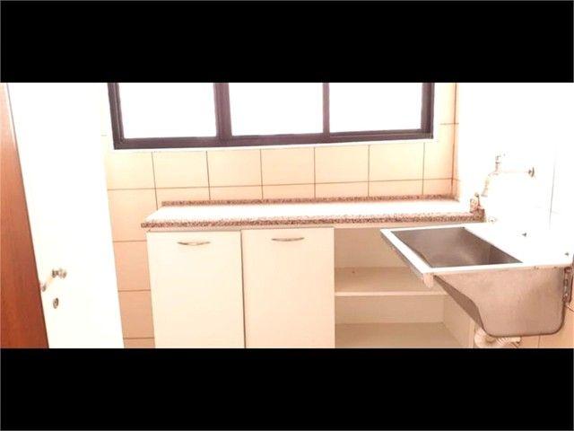 Apartamento à venda com 3 dormitórios em Cocó, Fortaleza cod:REO573761 - Foto 17