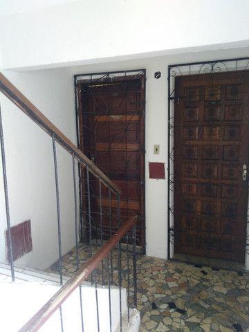 Vendo ou alugo apartamento  cajazeiras VI  - Foto 12