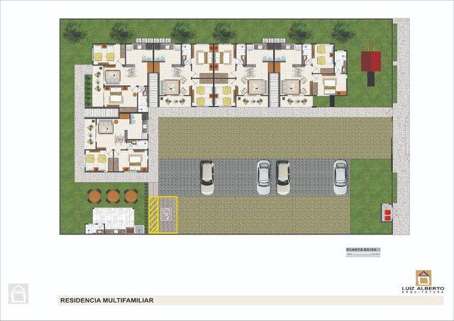 Apartamento Sapiranga 2 quartos Imperdível!!!! - Foto 19