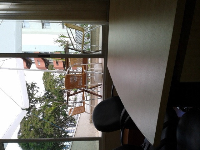 Salas comerciais juveve - Foto 2