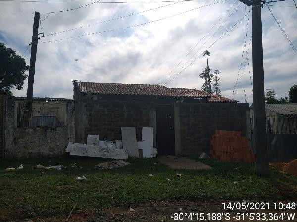 LOTEAMENTO JARDIM SCHONWALD - Oportunidade Única em VIAMAO - RS   Tipo: Casa   Negociação: