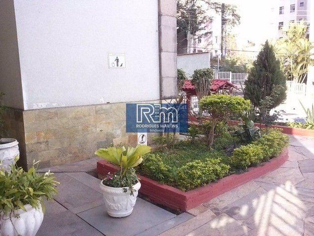 Excelente apartamento no Nova Cachoeirinha, ótima localização! - Foto 12