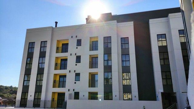 W #FEIRÃO Até R$20 Mil De Desconto #Apartamentos 3Qts Garden Ou Terraço #reserva - Foto 4