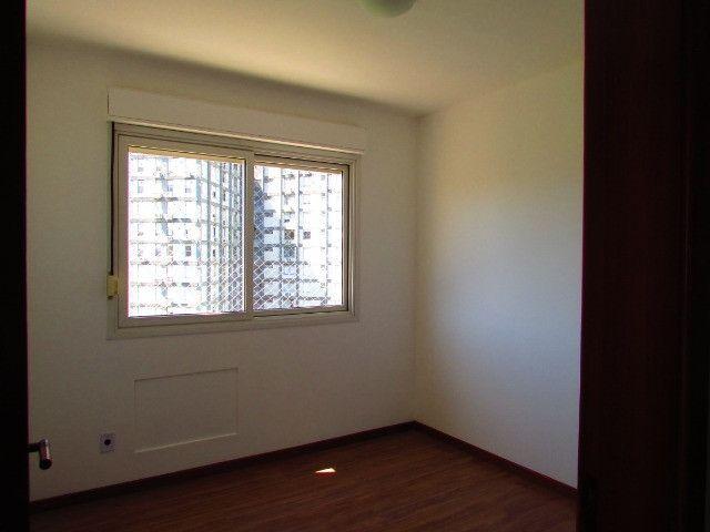 Apartamento 3 dormitórios na Iba Mesquita Ilha Moreira - Foto 4