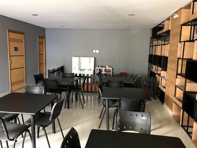 Apartamento 2 quartos 3 vagas - Vendo - Foto 6
