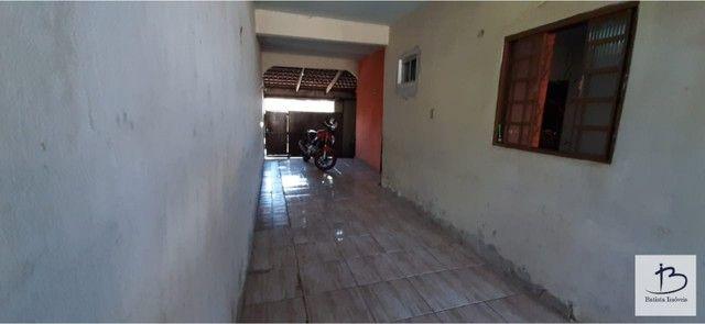 2 casas + barracão para renda/lote no Jardim Europa/Jd Planalto/Vila Rezende - Foto 7