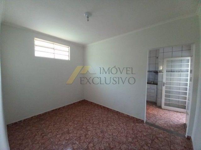 Casa - Sumarezinho - Ribeirão Preto
