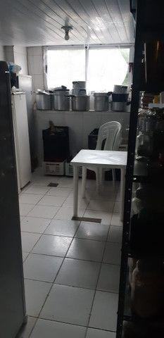 Passo ponto Restaurante - Loja montada - Recreio dos Bandeirantes - Foto 11