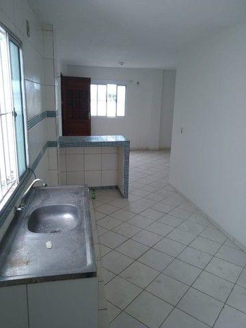 2 quartos Poximo ao banco do brasil de afogados! - Foto 8