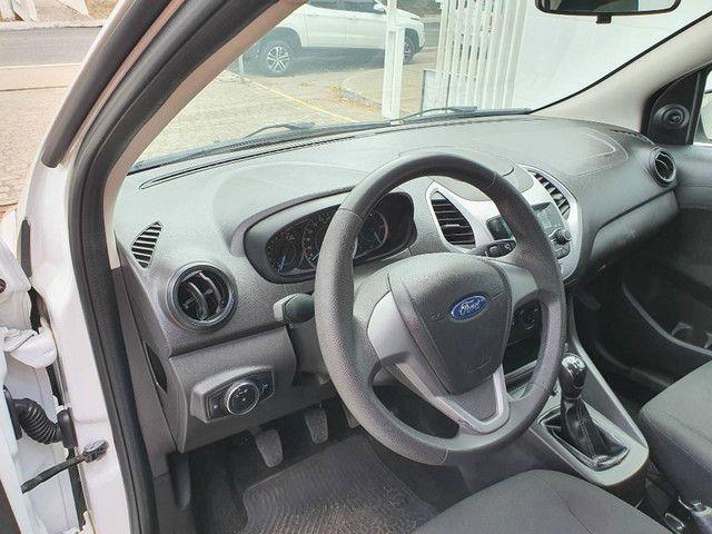 Ford KA SE 1.0 SD C duvidas 98831.7101 - Foto 10