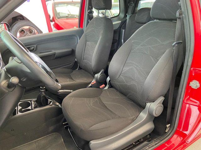 Fiat Strada CD 1.4 2018 3 Portas !!  - Foto 11