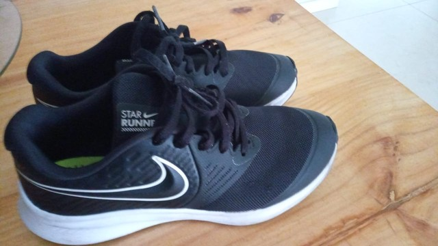 Tênis Nike Tm 35 - Foto 2