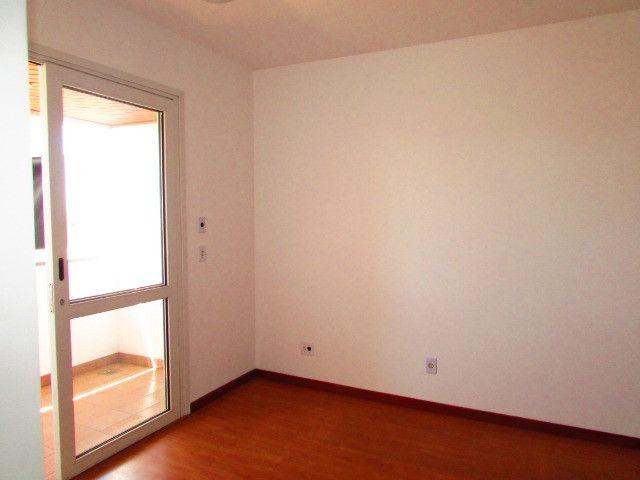 Apartamento 3 dormitórios na Iba Mesquita Ilha Moreira - Foto 5