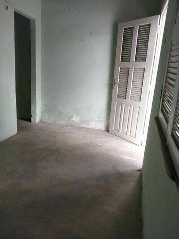 Casa Padrão para alugar em Caucaia/CE - Foto 12