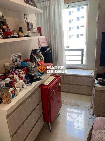 Apartamento Meireles 2 quartos (venda) - Foto 2