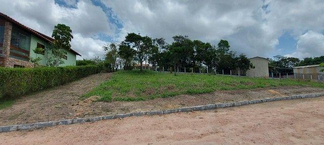 Excelente terreno em condomínio fechado na cidade de Chã Grande, ao lado de Gravatá! - Foto 6