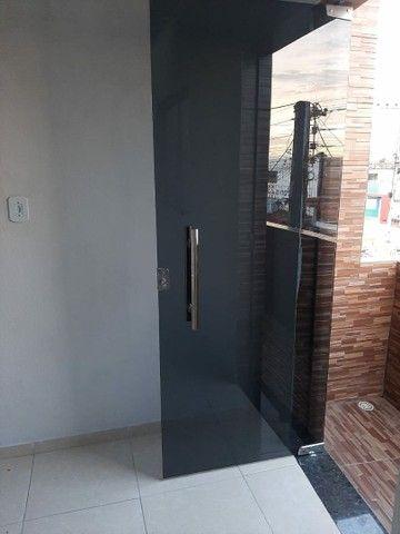 Casa nova Alugar - Penedo/al - Foto 7