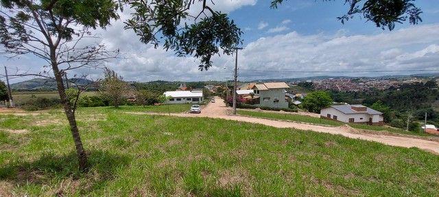 Excelente terreno em condomínio fechado na cidade de Chã Grande, ao lado de Gravatá! - Foto 11