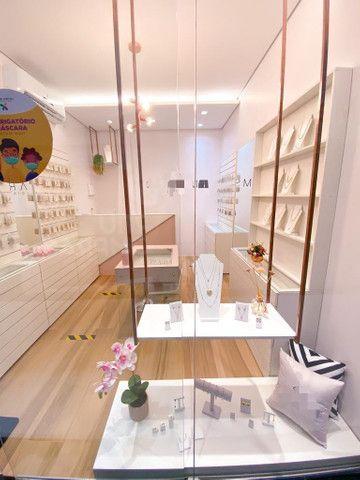 Loja no Grand Dirceu Shopping - Foto 3