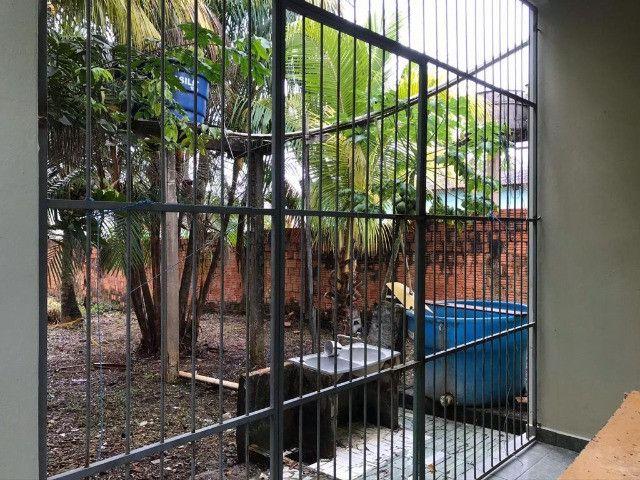 Vende-se Casa no Tucumã I - Foto 6