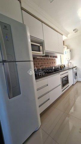 Apartamento à venda com 2 dormitórios em Cavalhada, Porto alegre cod:343409 - Foto 5