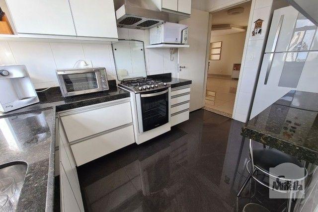 Apartamento à venda com 3 dormitórios em Santa efigênia, Belo horizonte cod:328120 - Foto 17