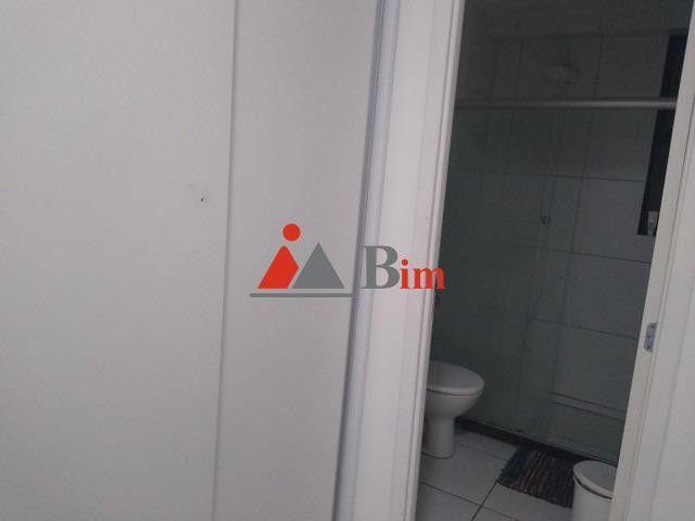 BIM Vende em Casa Amarela, 48m², 02 Quartos - Excelente Localização, Andar Alto, Nascente - Foto 5