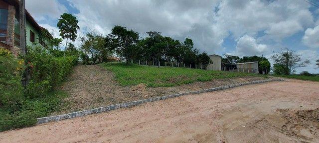 Excelente terreno em condomínio fechado na cidade de Chã Grande, ao lado de Gravatá! - Foto 10