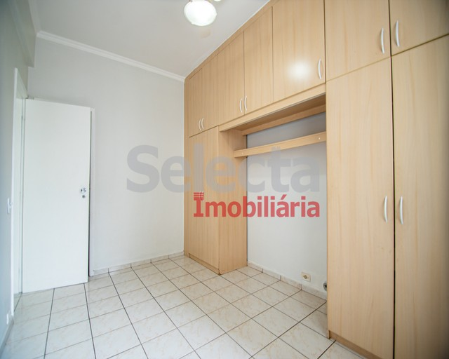 Excelente apartamento reformado na Av. Maracanã com 79m². - Foto 14