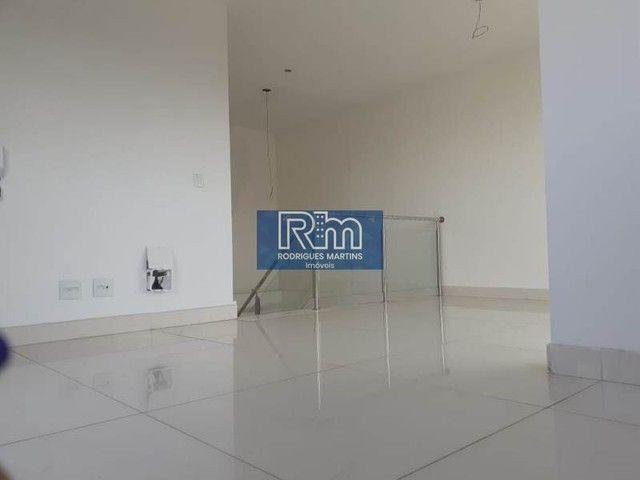 Cobertura à venda com 4 dormitórios em Santa terezinha, Belo horizonte cod:5600 - Foto 10