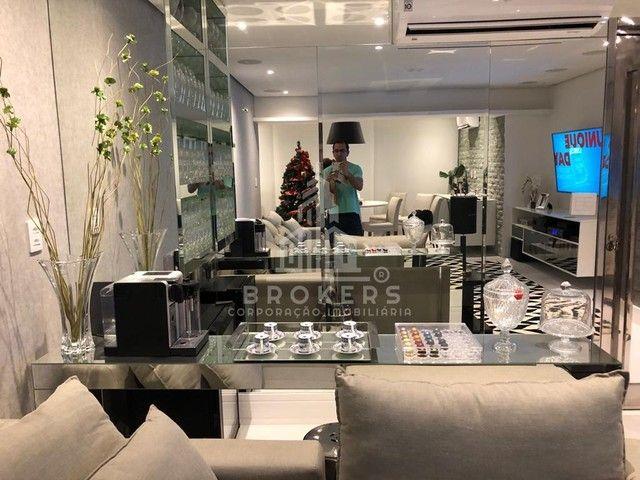 Brokers Vende Torres Cenário - Foto 6