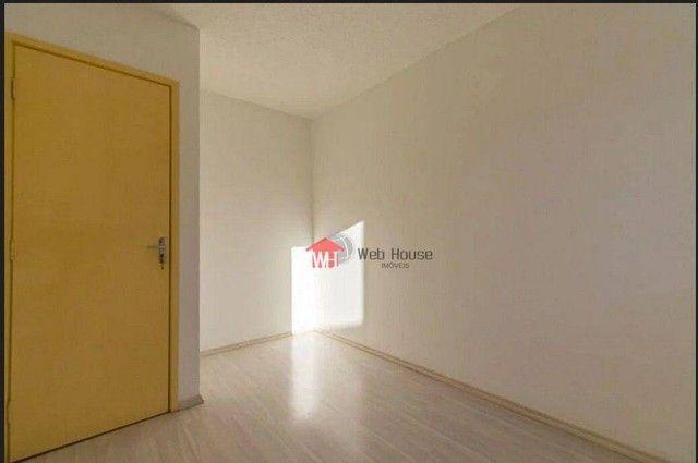 Sobrado à venda, 85 m² por R$ 210.000,00 - Igara - Canoas/RS - Foto 8