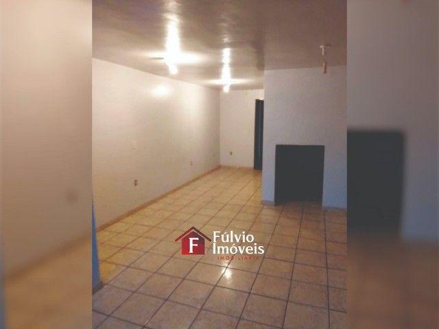 Prédio Comercial e Residencial, 1 Loja e 4 Kitnets em ADE Águas Claras. - Foto 13
