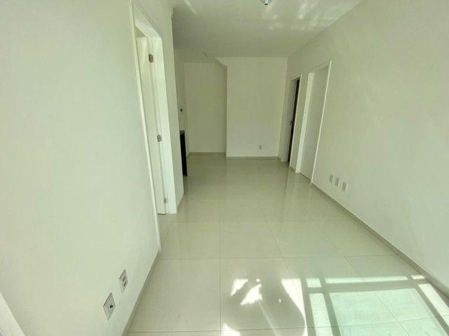 Apartamento Sapiranga 2 quartos Imperdível!!!! - Foto 17