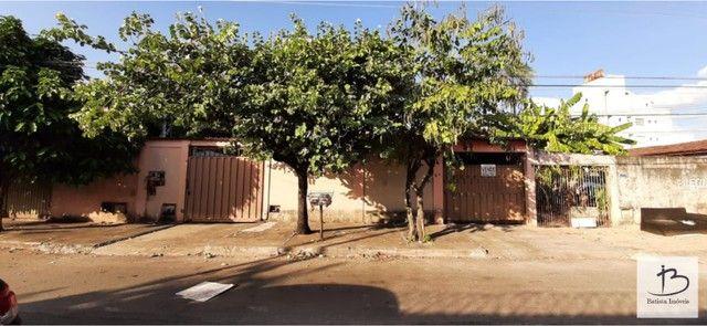 2 casas + barracão para renda/lote no Jardim Europa/Jd Planalto/Vila Rezende - Foto 2