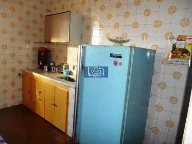 Apartamento à venda com 3 dormitórios em Dom bosco, Belo horizonte cod:2812 - Foto 6