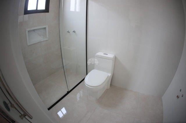 Casa à venda com 3 dormitórios em Parque do som, Pato branco cod:937298 - Foto 13