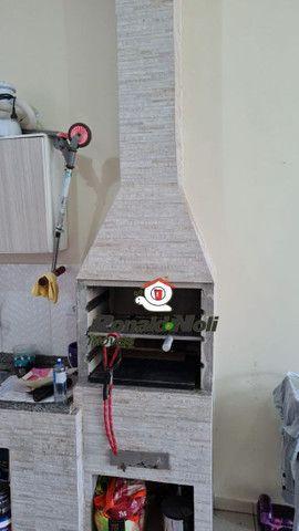 Casa À Venda No Beira Rio - Foto 4