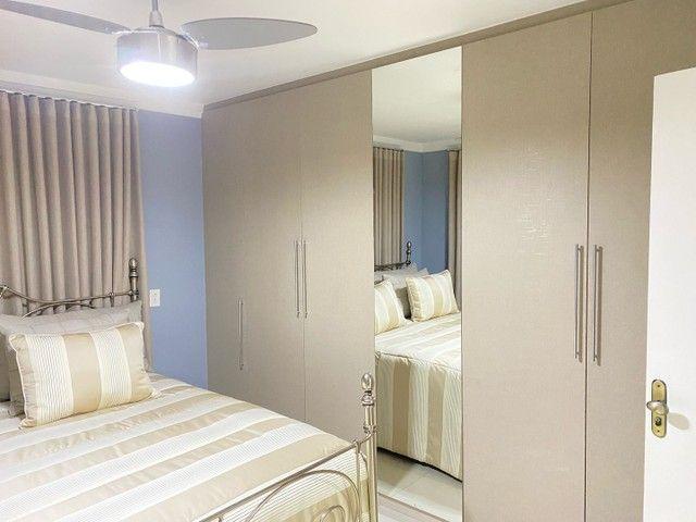 Casa 3 QTS com 180 m2 -Conjunto Riviera goiania  - Foto 7