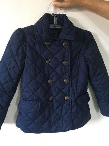 Blusa de frio Ralph Lauren  - Foto 3