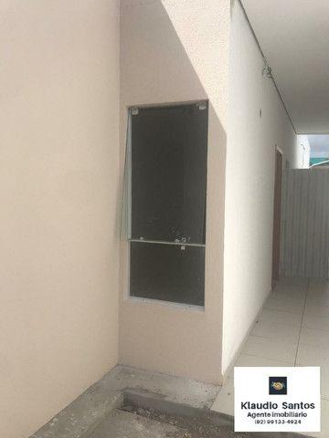 Residencial Águas Claras 4 3 quartos sendo 01 suíte - Foto 9