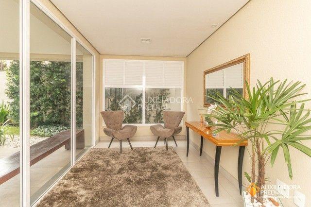 Apartamento à venda com 2 dormitórios em Santana, Porto alegre cod:343363 - Foto 15