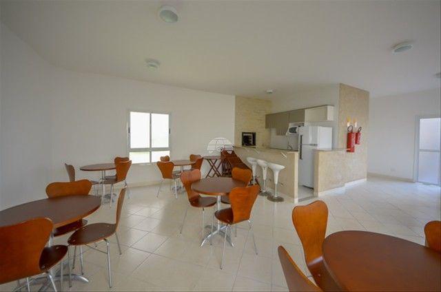 Apartamento à venda com 3 dormitórios em Fanny, Curitiba cod:929208 - Foto 19